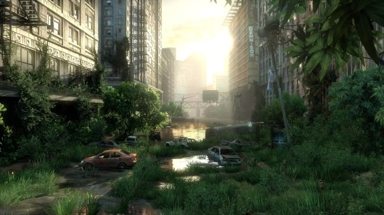 lastofus_screenshot